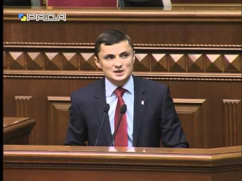 Михайло Головко про мораторій на відключення електроенергії