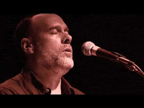Marc Cohn - The Things Weve