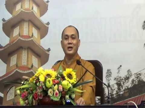 Phóng Sanh như thế nào mới đúng theo tinh thần Phật dạy