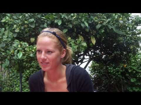 Interview Travel Guide Ecole Travel Ecuador I