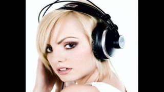 Alexandra Stan - Mr Saxobeat (Mad Carrot Rework)Techno-Trance...