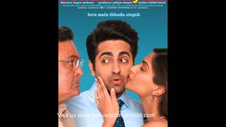 download lagu Collection / List Of Bollywood Movie Names Released 2014 gratis