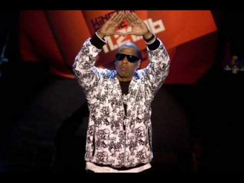 Jay Z - Money Goes NEW 2009 SINGLE