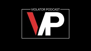 Did the Industry Know About R. Kelly? | Violator Podcast Ep. 1
