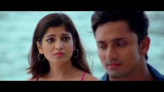 Poran Bondhua full bangla music video2017