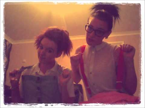 Me And My Bestfriend Xxx video