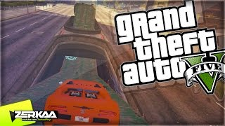 CITY ROLLERCOASTER   GTA 5 Funny Moments   E459 (with The Sidemen) (GTA 5 Xbox One)