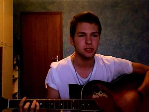 Lorenzo - Tik Tok (Acoustic Cover)