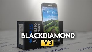 TheTechShow:Review OneUI Pie On Galaxy S7 & S7edge (G930X & G935X) EXYNOS #BlackDiamondV3 with PUBG