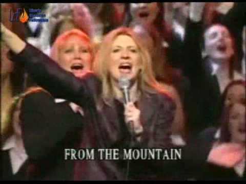 Hillsongs - Hear Our Praises