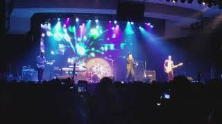 Destiny Band- Hluas Nkauj Hmoob(LIVE)