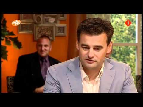 Zapservice Pauw & Witteman 20 oktober 2011