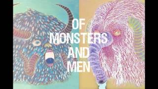 Of Monsters And Men - Love Love Love (Acoustic Version)