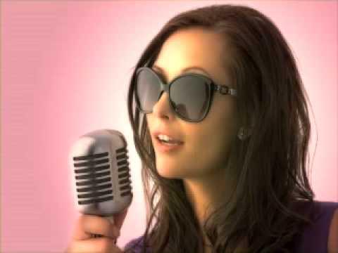 Hindi songs 2013 hits audio bollywood indian soft Superb songs music hindi video all pop mix free hd