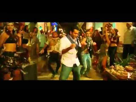 Mashallah Masha Allah   Full Video Song