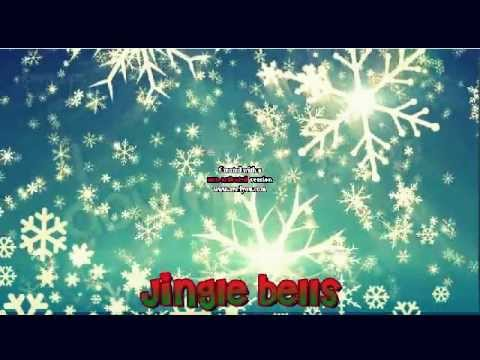 Funny Christmas Song- Jingle Bells