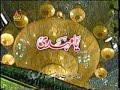 New Nohay Mir Hasan Mir 2011 - Title - Ya Mehdi AS Al-Ajal