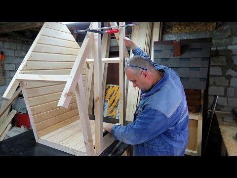 Какую коптильню построить на даче – чертежи и устройства, разница и отличия