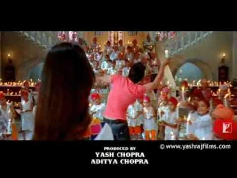 Tujh Me Rab Dikhta Hai |Song Promo 3| Rab Ne Bana Di Jodi |High...