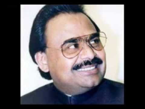 Bolo Mqm Jeetay Full Version video