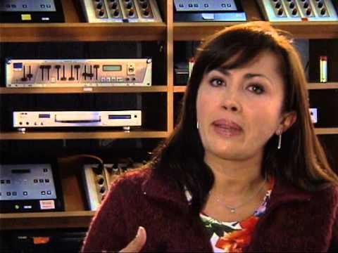 Testimonios Método Tomatis Colombia - Tomatis Method  Colombia Testimonials