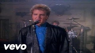 Watch Glass Tiger Thin Red Line video