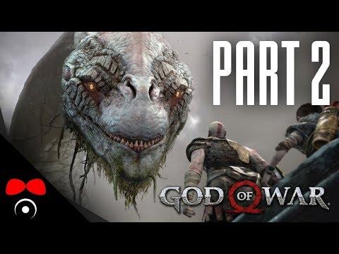 NOVÁ OBLAST! | Shadow of War #3