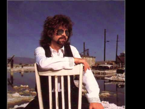 Jeff Lynne - Bordeline
