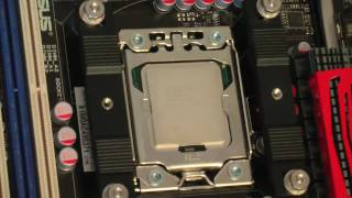 Extreme pc build gaming pc 2010 HD