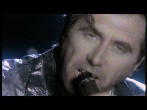 Bryan Ferry - Girl Of My Best Friend