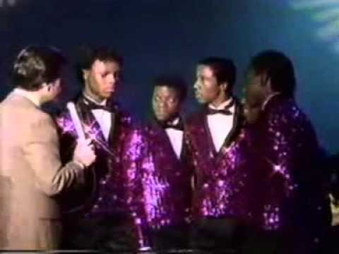 New Edition - Mr.Telephone Man &amp; Lost In Love