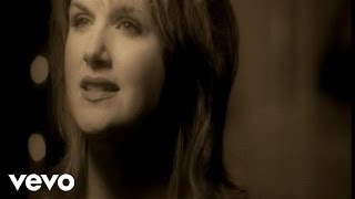 Клип Trisha Yearwood - On A Bus To St. Cloud