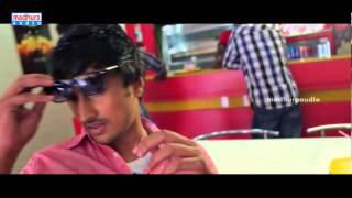 Prema Ishq Kaadhal Full Songs - Prema Ishq Kadal / Title Song - Harshvardhan, Sree Mukhi, Ritu Varma