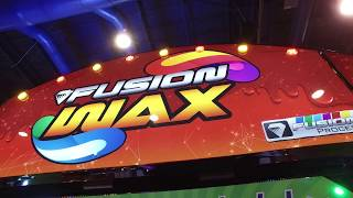 Live From the 2018 Car Wash Show | Top Innovations Unveiled