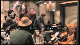 Watch Grace Potter & The Nocturnals Goodbye Kiss video