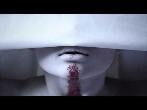 Freakme - Soulstice (Original Mix)