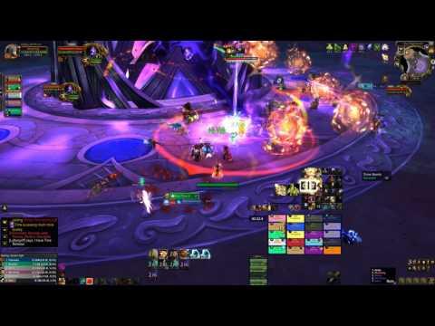 World of Warcraft 2017 02 07 23 18 40