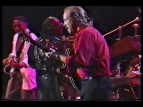 Miles Davis - John Scofield