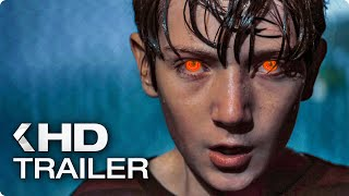 Download Song BRIGHTBURN Trailer 2 (2019) Free StafaMp3
