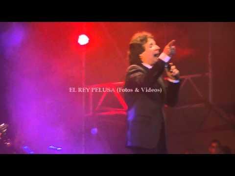 FERNANDO BLADYS Y CHEBERE-VELOCIDAD AYUDAME-VILLA RETIRO.wmv