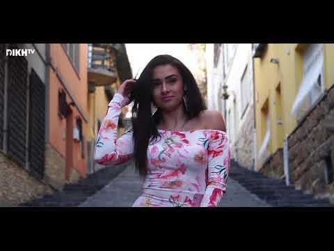 Farkas Pisti - Boldogság sziget (Official Dikh Tv video)