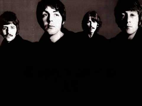 I follow the sun - The beatles ; Subtitulado Español