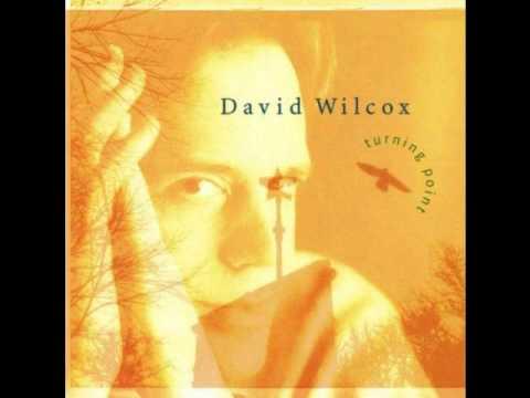 David Wilcox - Western Ridge