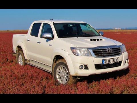 Dubbo City Toyota Car Sales