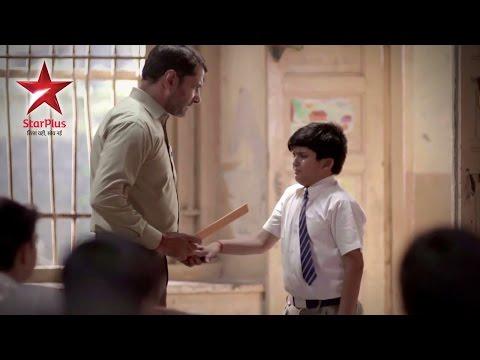 Satyamev Jayate – School Promo