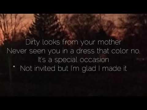 Wait (ft. A Boogie wit da Hoodie) - Maroon 5 | Lyrics