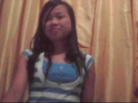 Para Sa Akin Eunice Visey Sitti (cover) video