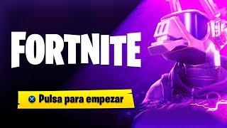 FORTNITE: Temporada 6 *LA VERDAD*