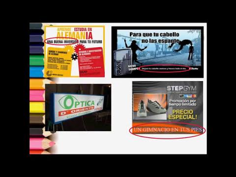Tutorial para hacer un Anuncio Publicitario (Español - Parte 1)