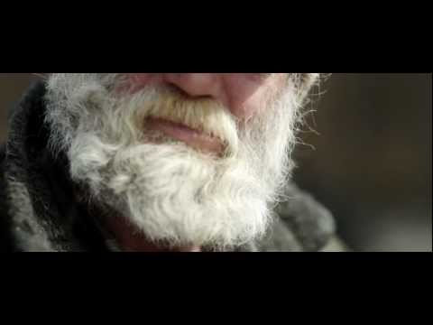 Turin Brakes - Chim Chim Cher-ee